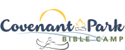 Covenant Park Bible Camp